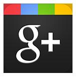 Koala Tree Services Google+